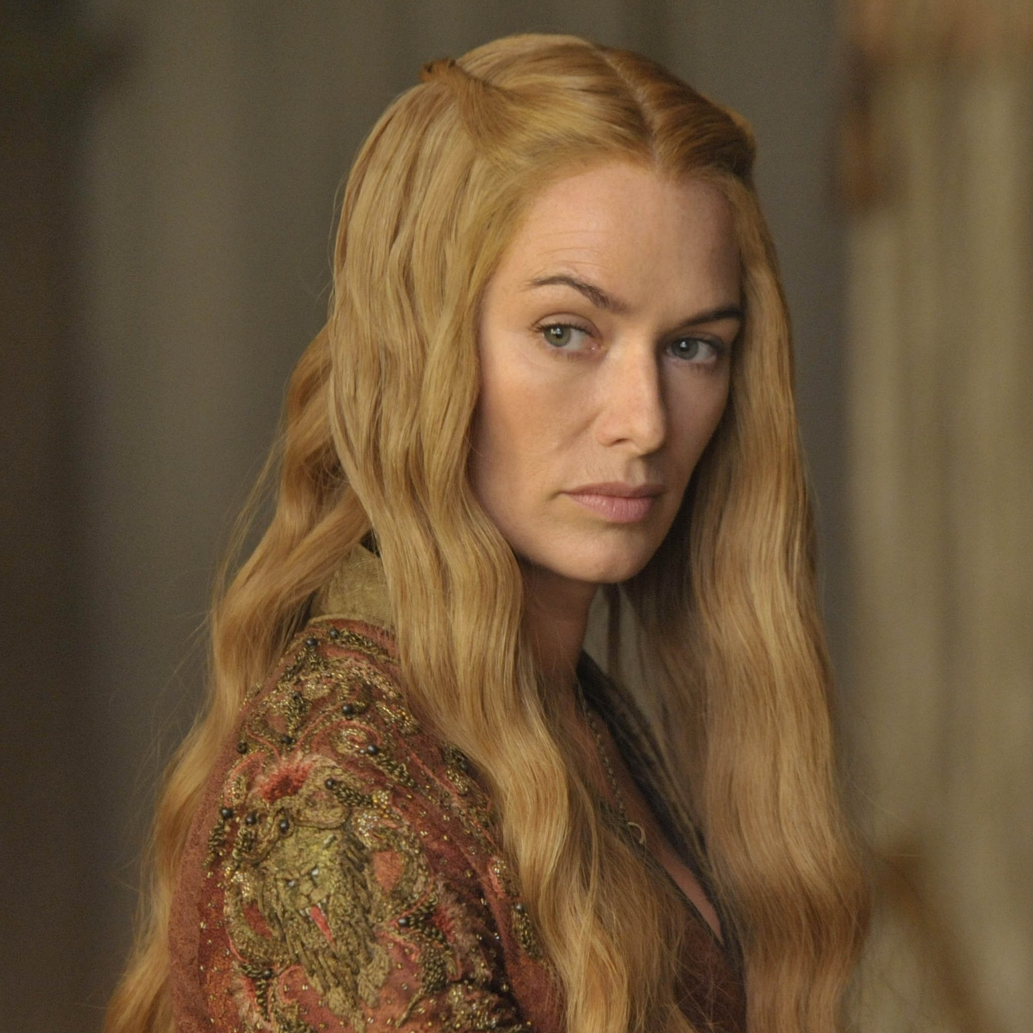 Cersey
