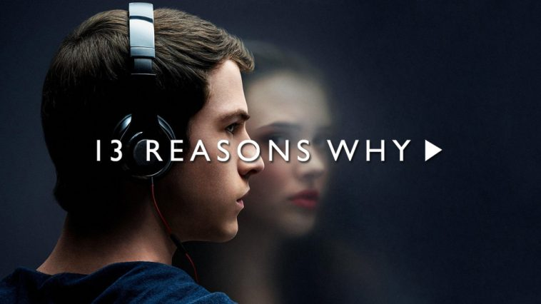 How much do you know about 13 reasons why buzzfrag - 13 reasons why download ...