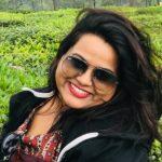 Profile picture of Sushree Swagatika