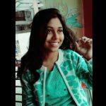 Profile picture of Poulomi Chandra