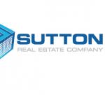 Profile picture of Sutton Real Estate