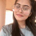 Profile picture of Priya Roy