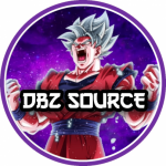 Profile picture of Dragon ball z