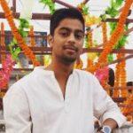 Profile picture of Aditya Kaushik