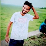 Profile picture of Ayush Agarwal